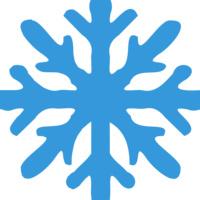 Polar Palooza - Winter Welcome Event