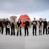 Horn Choir Concert