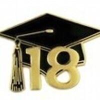 School of Technology Graduation Open House - 2018