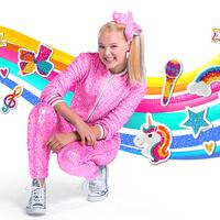 Nickelodeon's JoJo Siwa D.R.E.A.M. The Tour