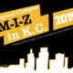 Beyond Campus: M-I-Z in KC 2019