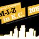 Beyond Campus: M-I-Z in KC 2019