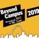 Beyond Campus: Bringing MU to St. Lou 2019