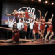 Week of Dance Workshop: Fuego del Corazon