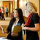 Nursing Career and Internship Fair