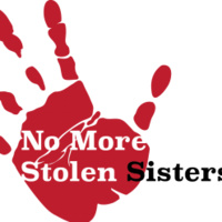 Sewing Our Heritage Series:  MMIW Quilt, Honoring Missing and Murdered Indigenous Women