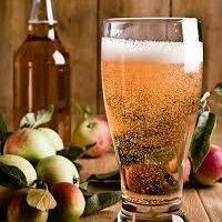 Exploring Commercial Craft Hard Cider and Perry Production