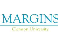 Jenny Rice, keynote speaker of the Margins Conference