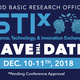 FIU in DC: US Institute of Peace - 2018 Science, Technology & Innovation Exchange (STIX)