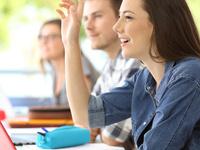 GRE® Free Strategy Workshop