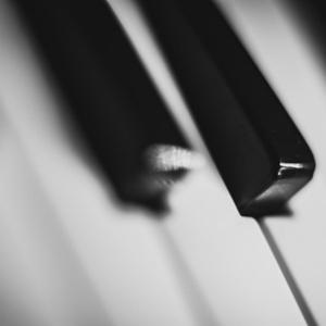 Student Recital: Siyan Tao, piano
