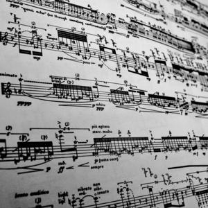 Student Recital: Mikaela Kroyer, bassoon