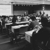 2018 OT/PT Forum
