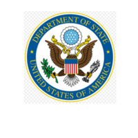 US Department of State Info Session