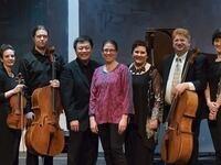 Portland Chamber Music