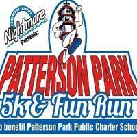 Patterson Park 5K & Homebrew Contest