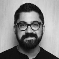 Author Talk: Austin Kleon