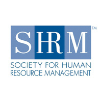 SHRM Learning Systems