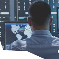 Plan Your Future in Cybersecurity