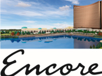 Encore Boston Harbor Hiring Event