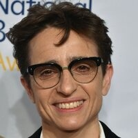 Humanities Center Public Lecture: Masha Gessen