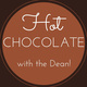 December Dean's Forum: Hot Chocolate with the Dean