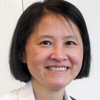 """Shwu-Yuan Wu, Ph.D., Biochemistry and Molecular Genetics Seminar:  """"Targeting BRD4 in Breast Cancer."""""""