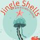Jingle Shells Arts and Crafts Festival