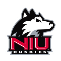 NIU Staff Potluck and Women's Basketball Watch Party