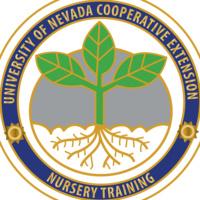 Green Industry Training