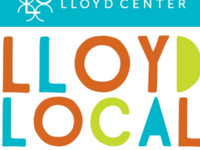 Lloyd Local Holiday Pop-Ups
