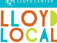 Lloyd Local Holiday Pop-Ups