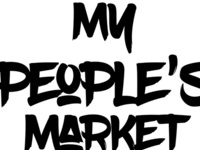 My People's Market Holiday Pop-Up Shop