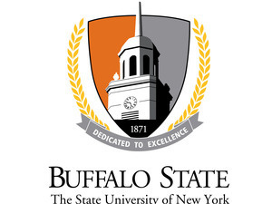 Buffalo State College Transfer Advisor at NCCC