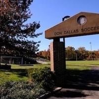 Don Dallas Soccer Field