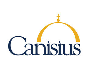Canisius College Transfer Advisor at NCCC