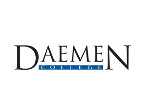 Daemen College Transfer Advisor at NCCC