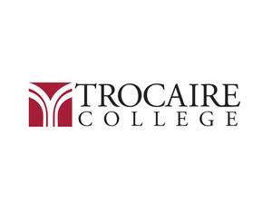 Trocaire College Transfer Advisor at NCCC