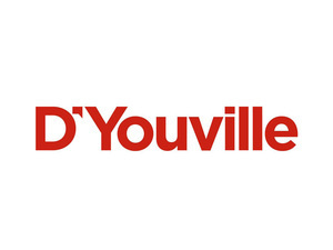 D'Youville College Transfer Advisor at NCCC