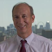 9th Annual Zach Hall Lecture: David M. Holtzman, MD