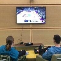 Intramural Sports NBA 2K Gaming Tournament