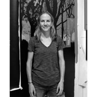 Department of Art Visiting Artist Lecture Series- Megan Foster