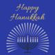 Celebration for Hanukkah