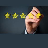 Performance Management (LSPET1-0045)
