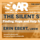 SOAR: Finding Hope and Help for Eating Disorders
