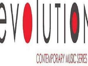 Evolution Contemporary Music Series: Gemma Peacocke