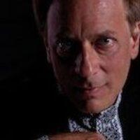 Arthur Greene Plano; Piano