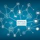 RI-AI meetup around ethics and AI