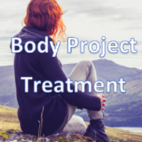 Do you have serious body image issues or eating concerns? Participate in a paid research study