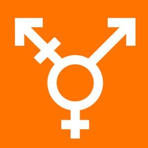 All Gender Housing Request Form is OPEN | 2019-20